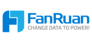 Fanruan Software